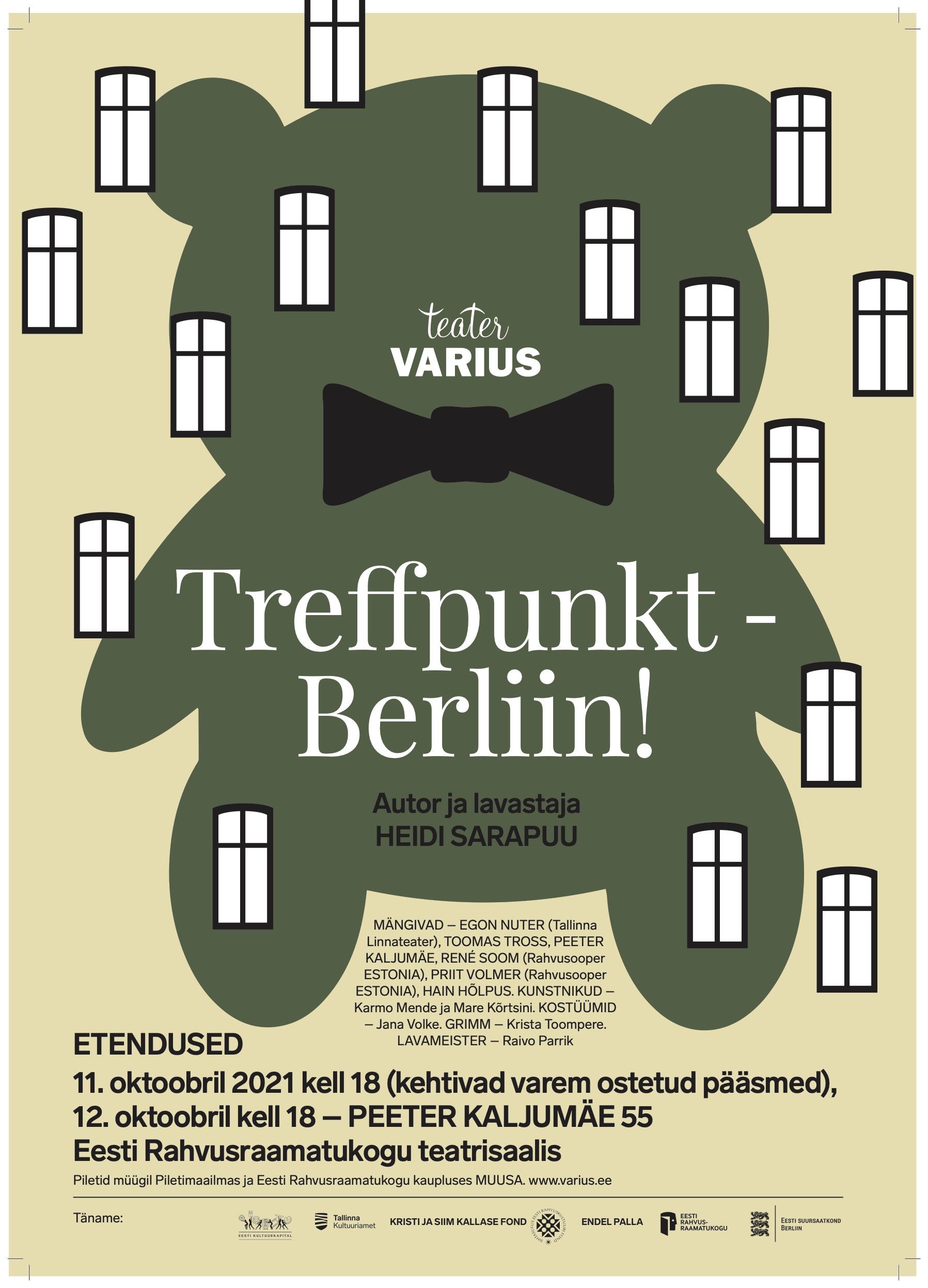 Treffpunkt_Berliin_plakat_A3_okt