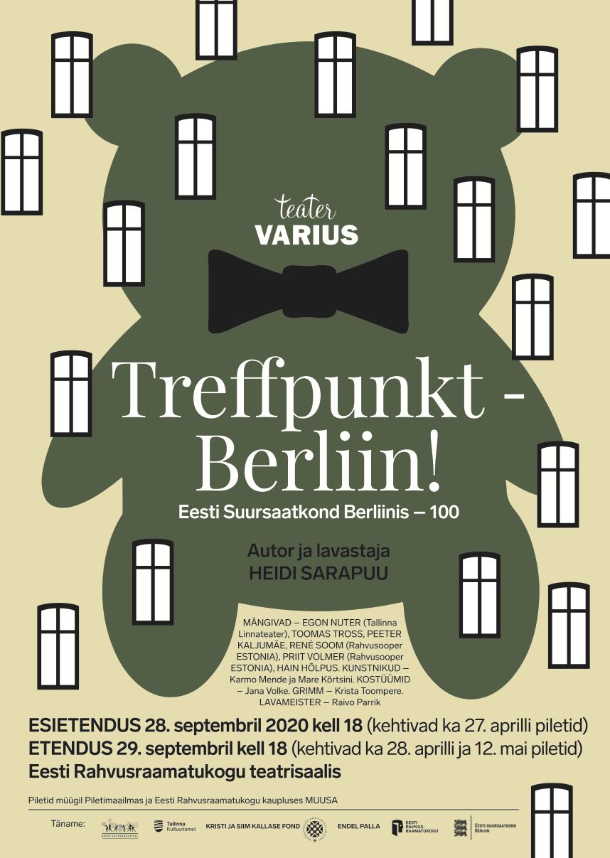 Varius_Treffpunkt_Berliin_plakat_A3+3_trykki